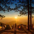 provence-gite blog voyage vacances camping image